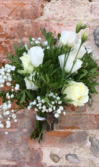 kiosque-a-fleurs-toulouse-bouquet-blanc