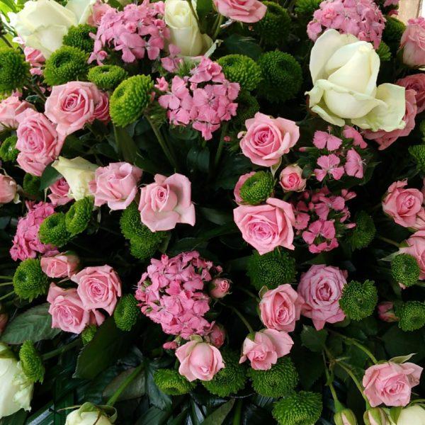 composition-florale-funérailles-kiosk-toulouse