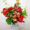 Bouquet de fleurs producteur Toulouse en vente