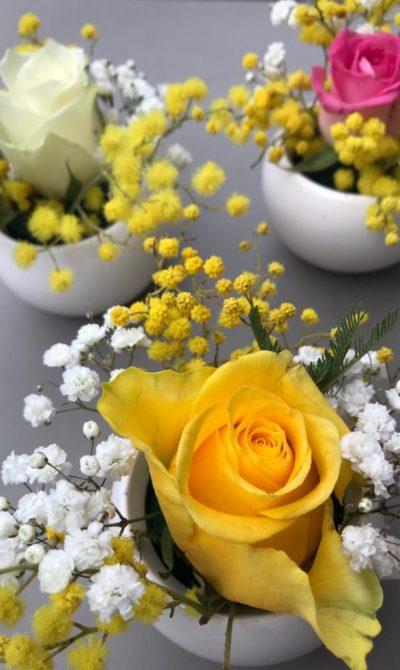 composition-fleur-kiosk-toulouse