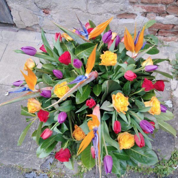 composition-florale-funerailldeuil-gerbe-mortuaire-kiosk-toulouse