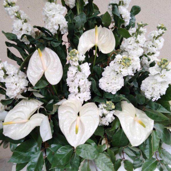 composition-florale-funerailldeuil-kiosk-toulouse