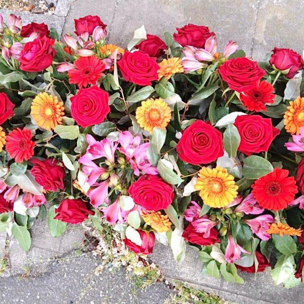 composition-florale-funerailldeuil-kiosk-toulouse-fleuriste