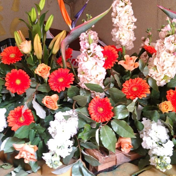 gerbe-mortuaire-florale-funerailldeuil-kiosk-toulouse