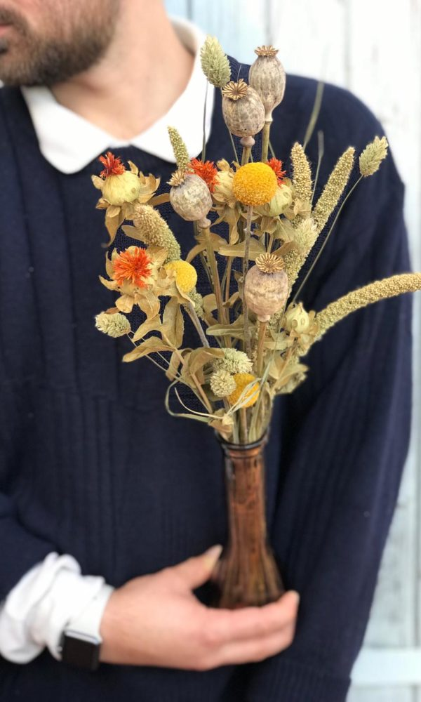 bouquet-foxy-fleur-sechee-kiosk-a-fleurs-toulouse