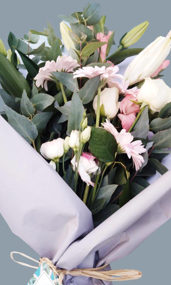 bouquet-imperial-le-kiosk-a-fleurs