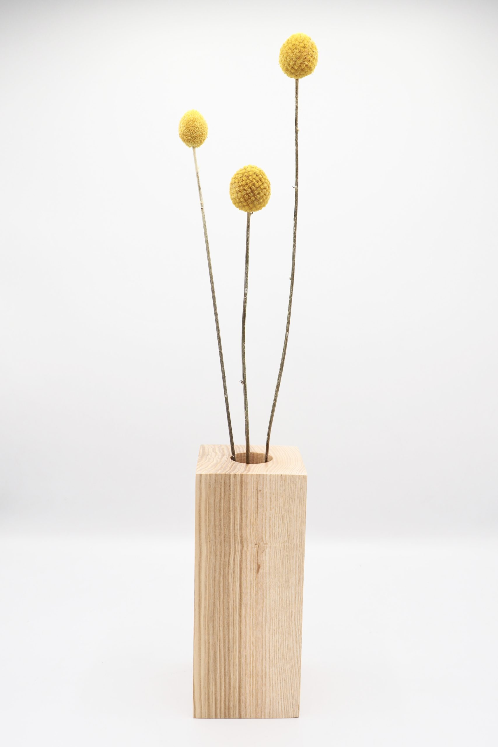 Vente de fleurs séchées à l'unité en ligne
