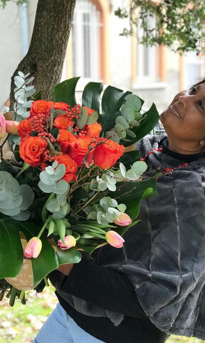 bouquet-fleurs-fraiches-kiosk-a-fleurs-toulouse